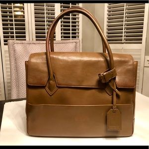 Reed Krakoff Large Bag.